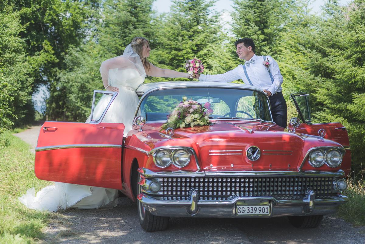 Hochzeitsfotograf Schweiz st gallen