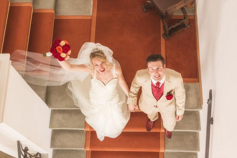 Hochzeitsfotograf mainau bodensee
