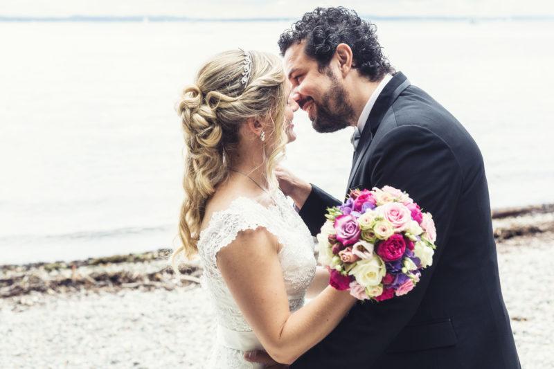 Hochzeitsfotograf Langenargen Bodensee