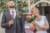 Hochzeitsfotograf Markdorf Bodensee