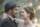 Hochzeit Fotograf Überlingen Bodensee