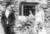 hochzeitsfotograf überlingen radolfzell