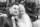 hochzeitsfotograf überlingen birnau