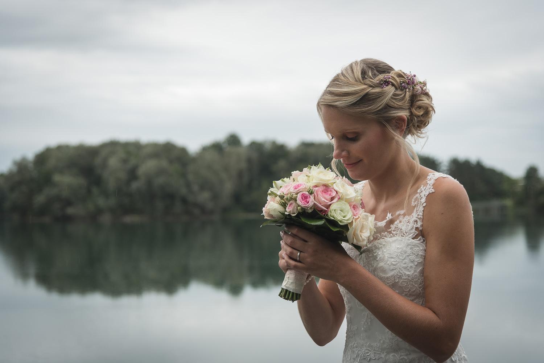 Hochzeitsfotograf Salem Schlosssee Lellwangen Deggenhauser Tal