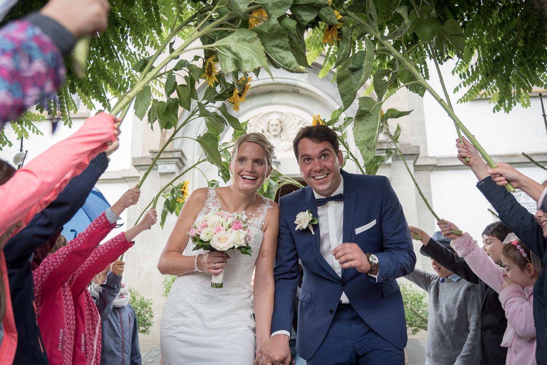 Hochzeitsfotograf bodensee salem deggenhausertal