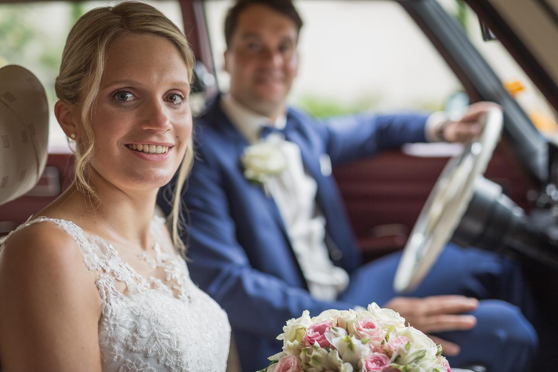 Hochzeitsfotograf Salem Deggenhausertal Schlosssee