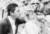 Hochzeitsfotograf überlingen radolfzell bodensee