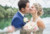 Hochzeitsfotograf Salem Bodensee Schloss