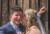 Hochzeitsfotograf schweiz flawil st.gallen