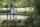 hochzeitsfotograf Bad Waldsee