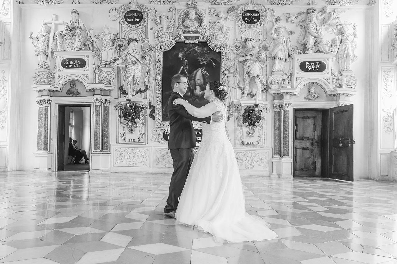 Hochzeitsfotograf Herdwangen Salem Bodensee