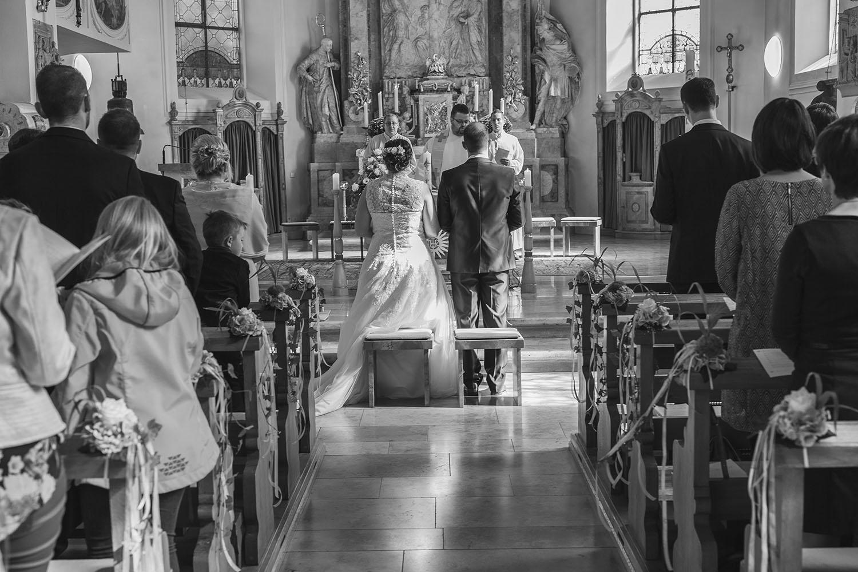 Hochzeitsfotograf Herdwangen Salem Schloss