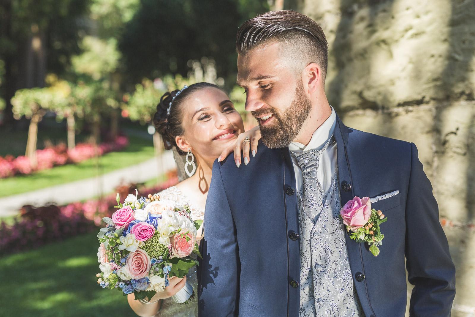 Hochzeitsfotograf Überlingen