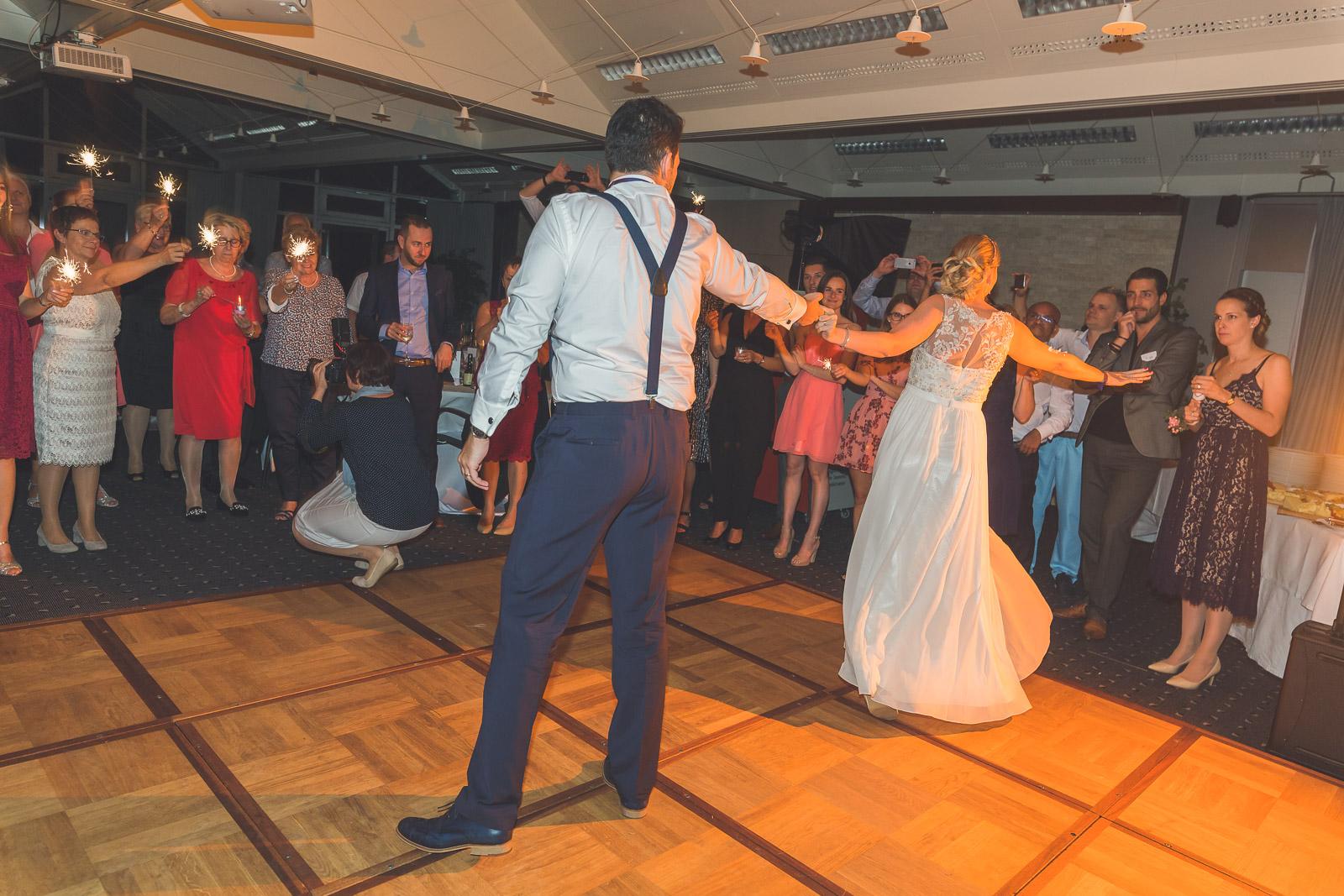 Hochzeitsfotograf Feusisberg Schweiz