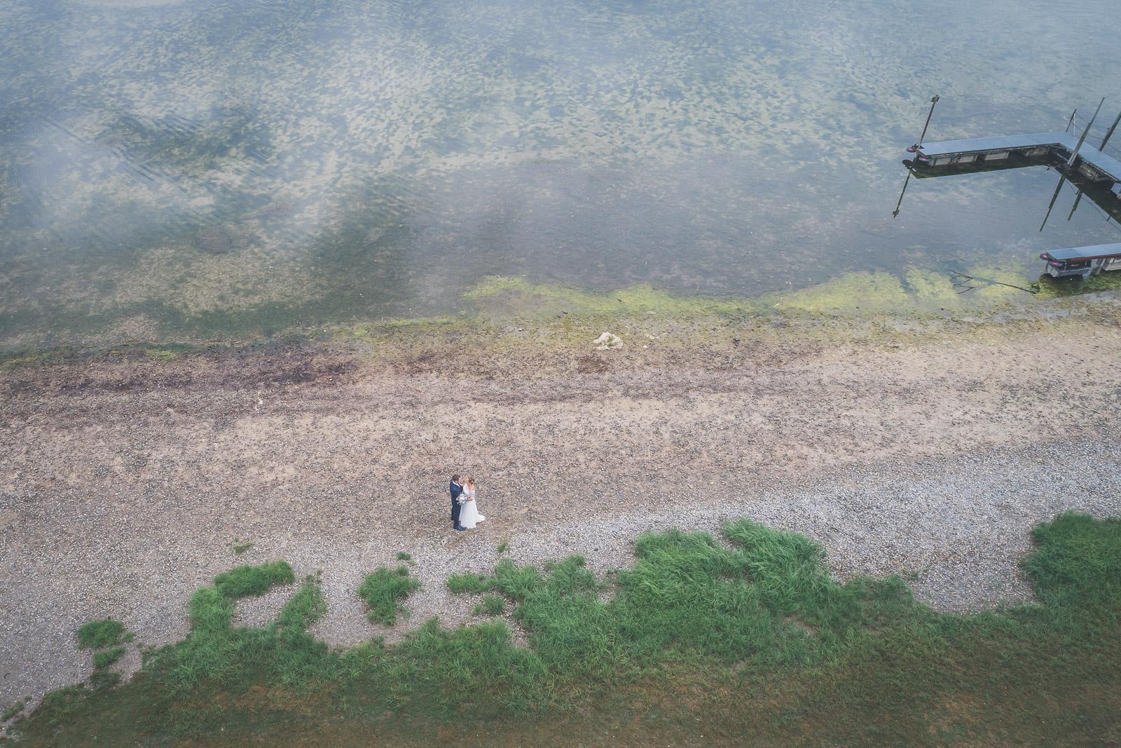 Hochzeitfotograf Bodensee Birnau