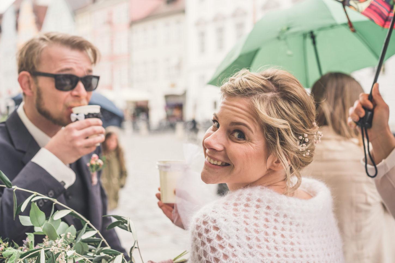 Hochzeitsfotograf Landshut